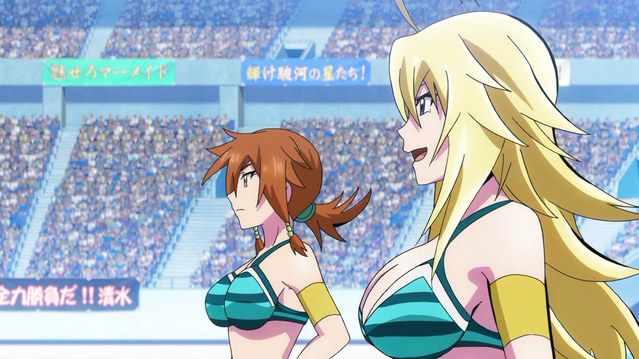 leopard-raws-keijo-09-raw-bs11-1280x720-x264-aac-mp4_000332-496