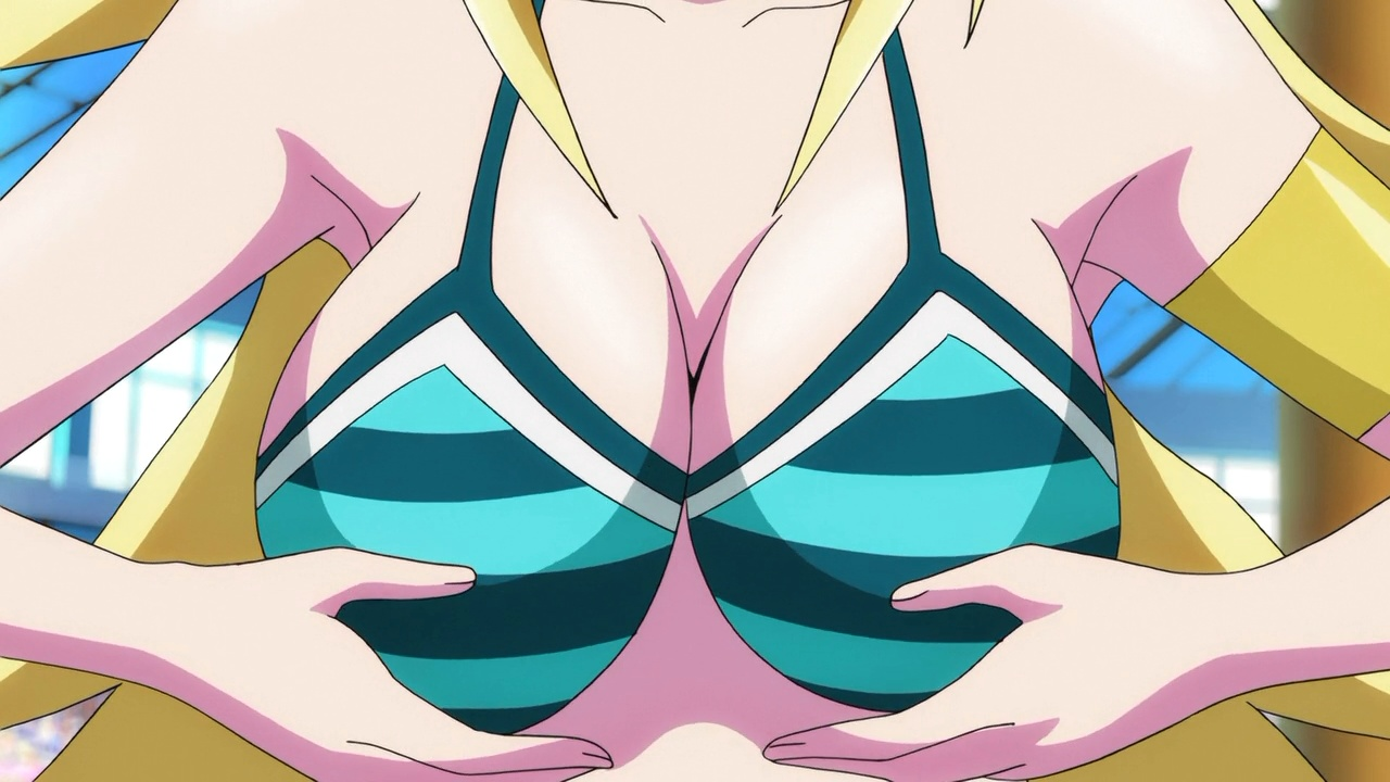 leopard-raws-keijo-09-raw-bs11-1280x720-x264-aac-mp4_000836-368