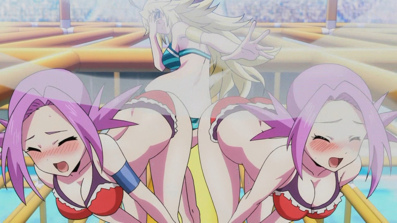 leopard-raws-keijo-09-raw-bs11-1280x720-x264-aac-mp4_000915-042