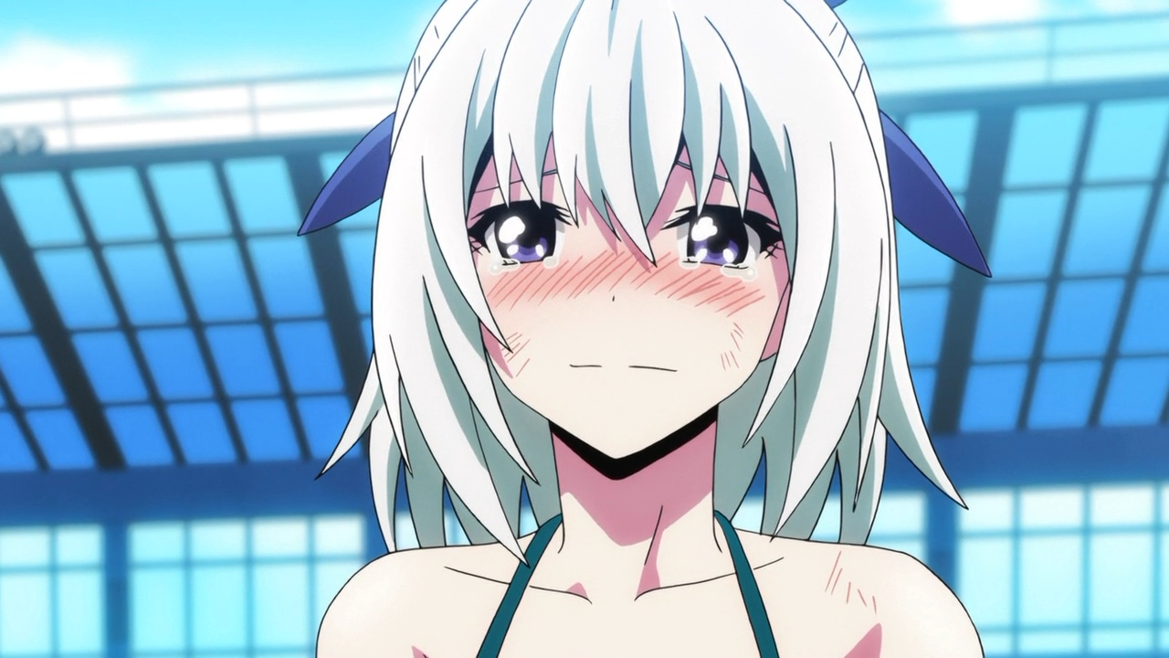 leopard-raws-keijo-09-raw-bs11-1280x720-x264-aac-mp4_001937-057