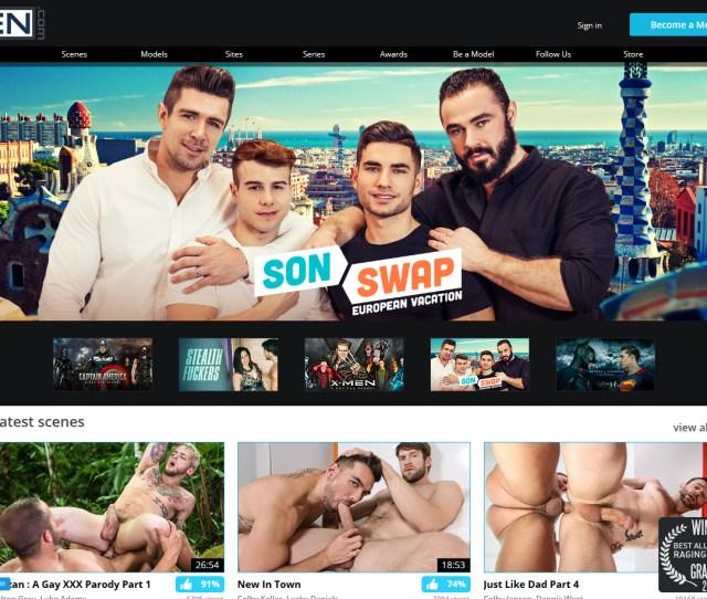 Faptogayporn Top Gay Porn Paid Sites