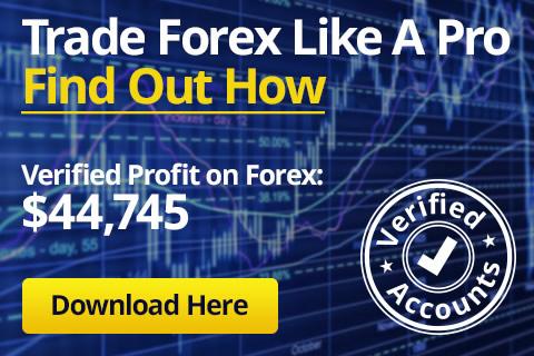 FapTurbo 2, Trade Forex like a Pro