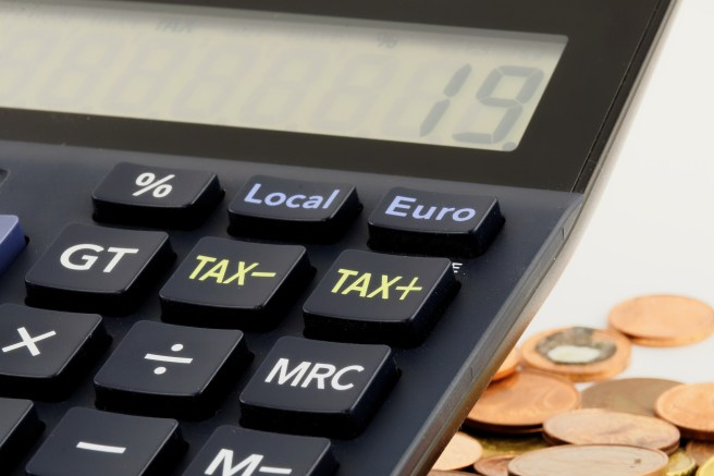 Are tax attorneys worth it?