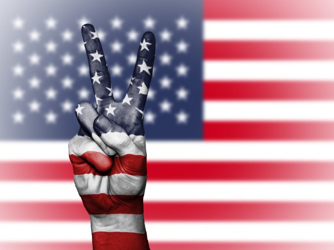 Getting used to your life in the United States with immigration