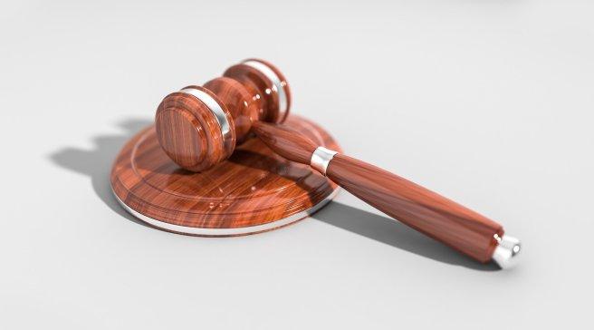 White-Collar attorney Kansas City
