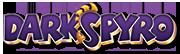 Imagen del título darkSpyro