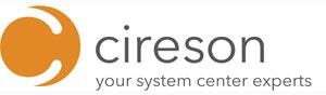 cireson logo
