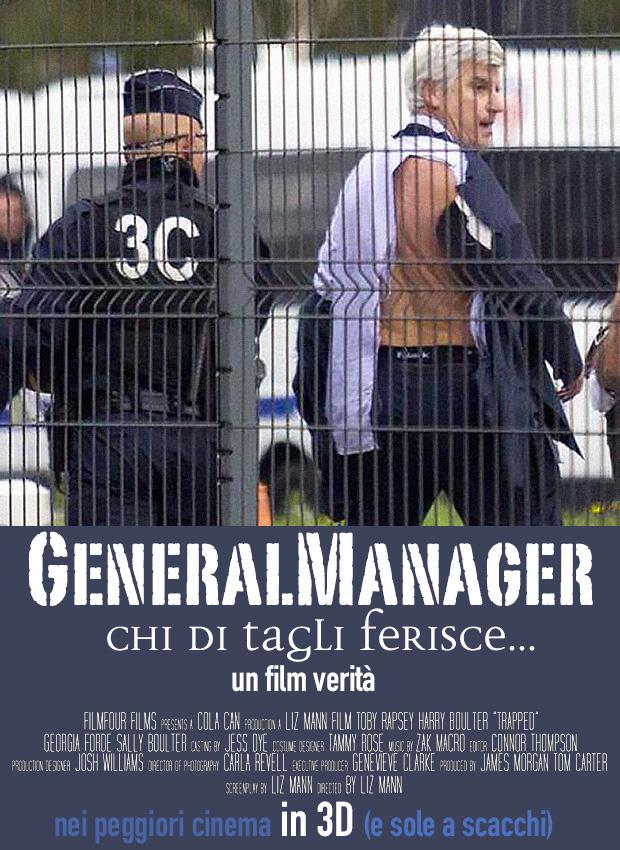 generalmanager0