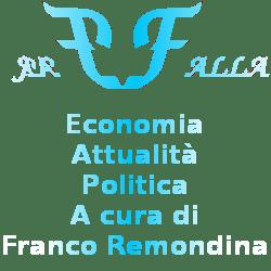 Far-Falla