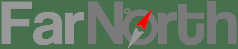 Far North Ltd