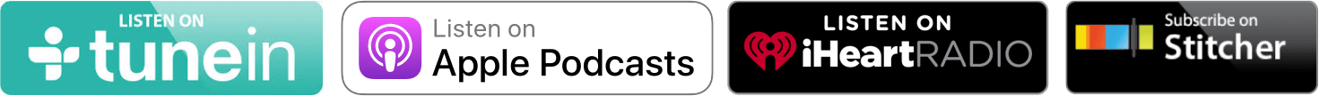 podcast players