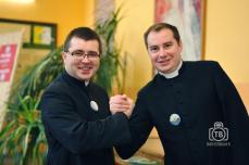 Eucharystyczny Ruch Młodych, Chojnów, diecezja legnicka 2016