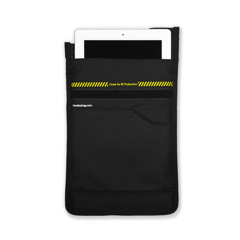 Tablet Kılıfı (TS1)