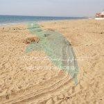 Rent Beach Hut Turtle Beach Karachi - TB6