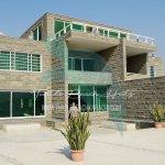Rent Beach Hut at Turtle Beach Karachi - TB3