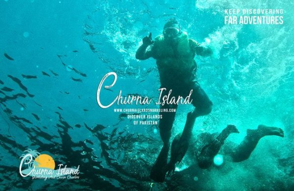 SCUBA DIVE AND SNORKLEING AT AT KAIO ISLAND