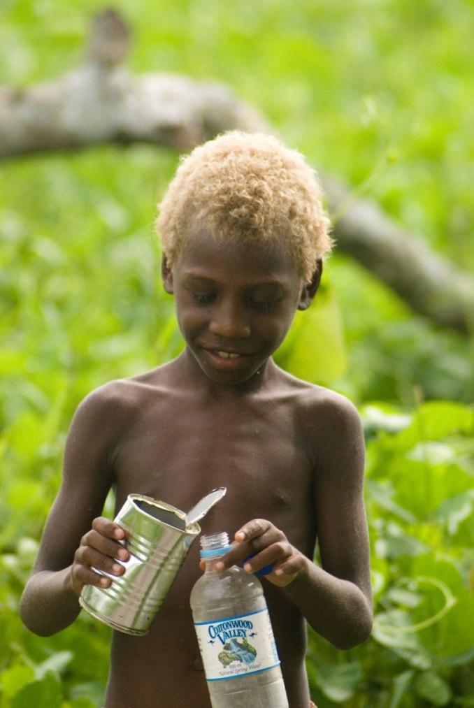 Vanuatu_blonde