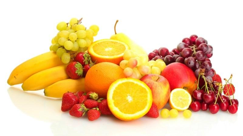 buah-buahan-yang-mengandungi-vitamin-c-woman-online-magazine-1024x576