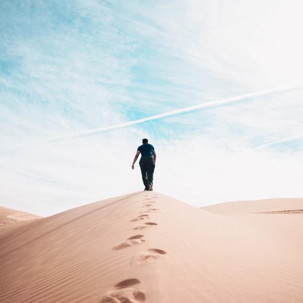 leadership et épanouissement personnel