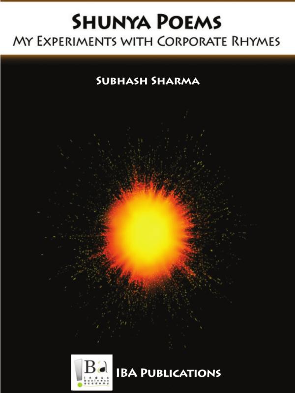 Shunya poems