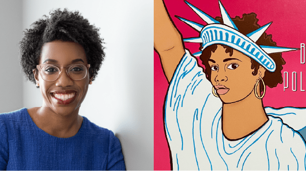 OBP: A Congresswoman addresses Black maternal death; A study shows why Black women die from Covid-19 more; A seasoned immigration reporter joins roundtable.