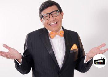 Moncho Martínez- Qué locura