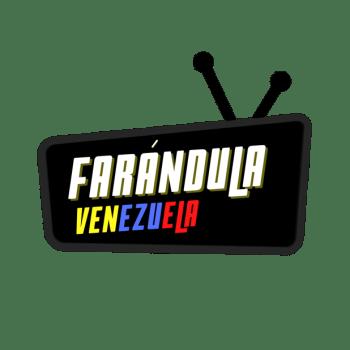 logo de la pagina web farandulavenezuela.com