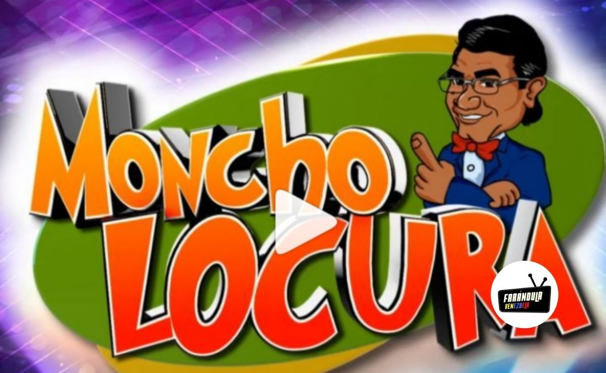 moncho-locura-moncho-martinez