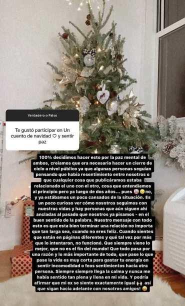 sheryl-rubio-en-un-cuento-de-navidad-con-lasso