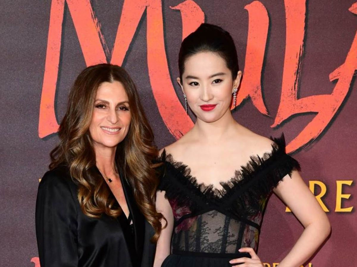 -Jennifer López protagonizará película en Netflix-niki