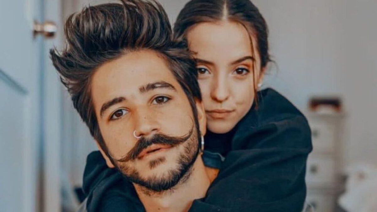 Ricardo Montaner ansioso por nietos de Camilo y Evaluna d scaled