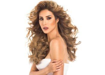 Mariángel Villasmil no entró en el Top 21 del Miss Universo 2021