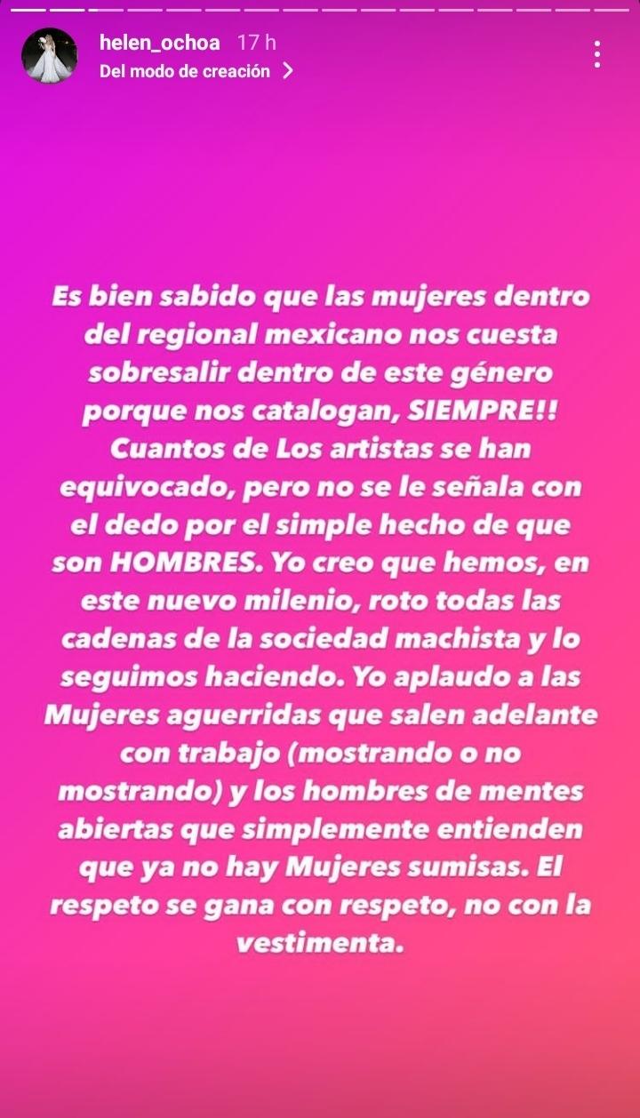 farandulavenezuela.com chiquis rivera escandaliza las redes sociales 3