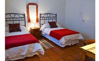Kooi Noom Bedroom
