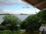 River Balcony 2