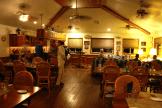 Turneffe Lodge 1