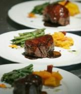 Villa Maria Food