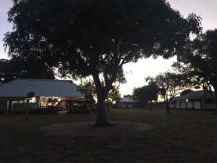 Base Llano