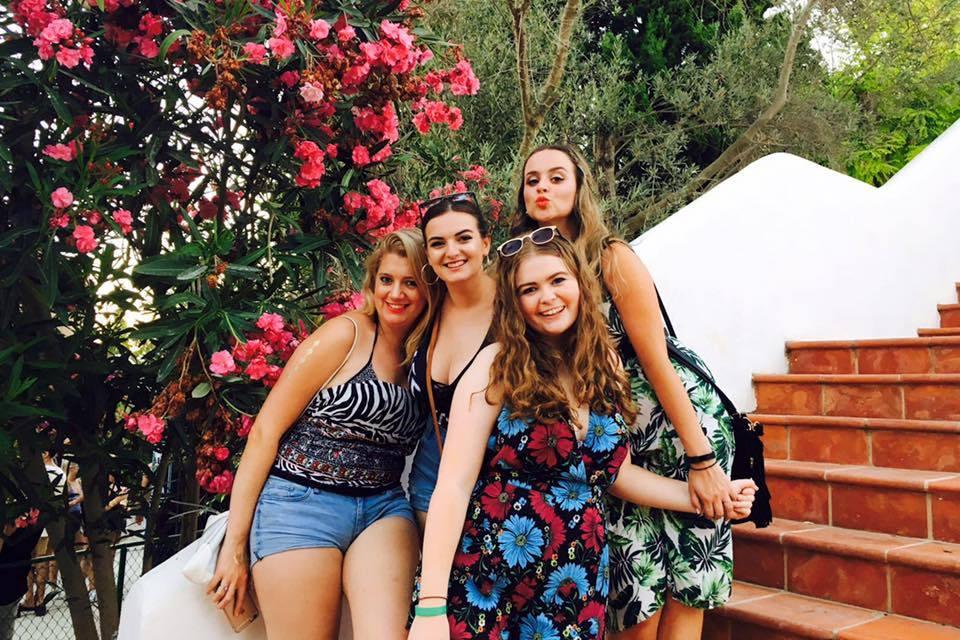 Zoo Project Ibiza