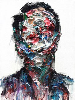 007-untitled-oil-canvas-kwangho-shin