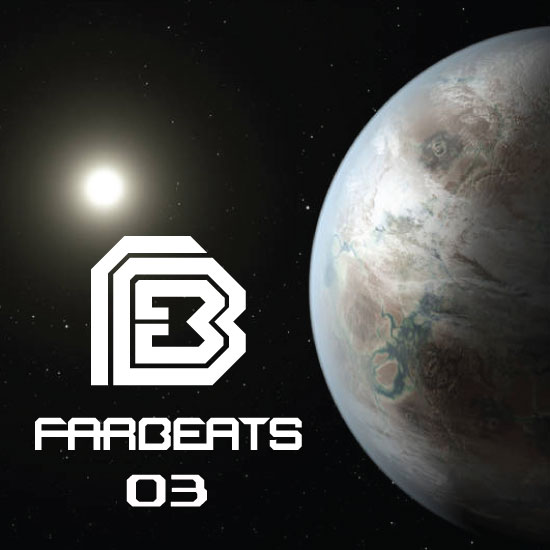 FAR_BEATS03_PIC