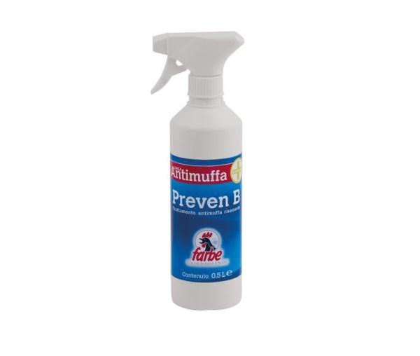 Този продукт е в съответствие с Регламент №. 528/2012 относно пускането на пазара на употребата на биоциди