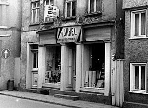 Jäkel 1960