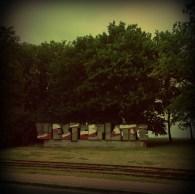 Westerplatte..