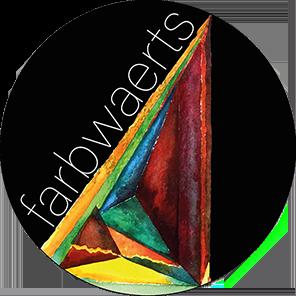 farbwaerts logo