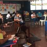 Estudiantes de UNICAM satisfechos por la continuidad de las clases en el segundo semestre 2020