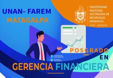 Curso de Gerencia Financiera