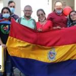 FAREM-Matagalpa: 41 años de Educación Superior