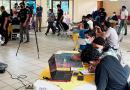 FAREM Matagalpa presente en Ideathon 2021