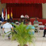 Avances de la Educación en Nicaragua, retos y oportunidades